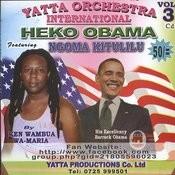 Heko Obama Songs