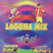 Laguna Mix 2 Song