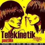 Telekinetik Songs