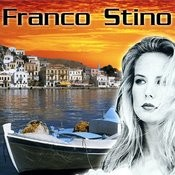 Franco Stino Songs