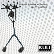 Beatdub (Dub Mix) Song