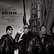 Butta Soft (Feat. Too $hort) (Clean Version) Song