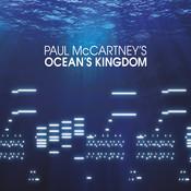 Ocean's Kingdom Songs