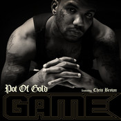 Pot Of Gold (Feat. Chris Brown) (Single) Songs