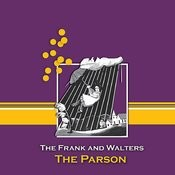 The Parson Song