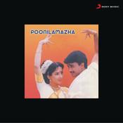 Poonilamazha Songs
