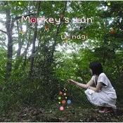 Monkey's Run Songs