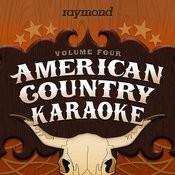 Raymond (As Made Famous By Brett Eldredge) Song