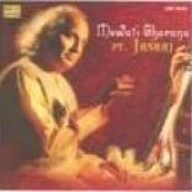 Pandit Jasraj - Mewati Gharana Songs