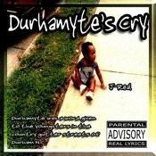 A Durhamyte's Cry Songs