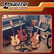 Zubola Funk Laboratory Songs