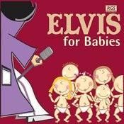 Elvis For Babies Songs