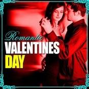 Romantic Valentines Day Songs