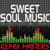 Sweet Soul Music (Acapella Version) [160 Bpm] Song