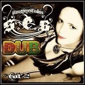 Stoney Eye Dubs Vol.2 Songs