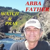 Watch & Pray Songs