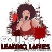 Soul's Leading Ladies Songs