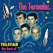 Telstar - The Best Of Songs