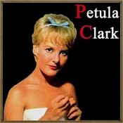 Vintage Music No. 149 - Lp: Petula Clark Songs