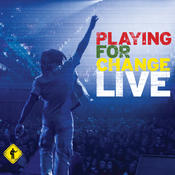 Playing For Change Live (Digital Ebooklet) Songs