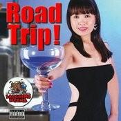 Road Trip Songs