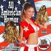 All American Humor Songs