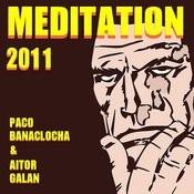 Meditation 2011 Songs