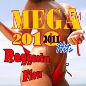 Reggaeton Flow 2010 - 2011 Hits Songs