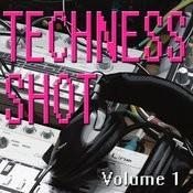 Techness Shot Songs