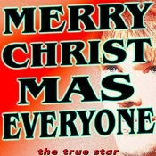 Merry Christmas Everyone (Shakin Stevens Tribute) Songs