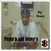 Pump'n And Dump'n Songs