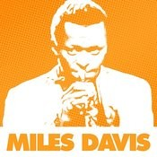 Essential Jazz Standards By Miles Davis Songs