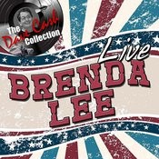 Brenda Lee Live - [The Dave Cash Collection] Songs