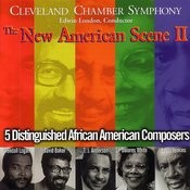 Cleveland Plays Music By African Americans Songs