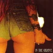 In The Groove Songs