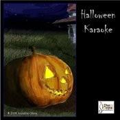 Halloween Karaoke Songs
