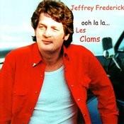 Ooh La La... Les Clams Songs