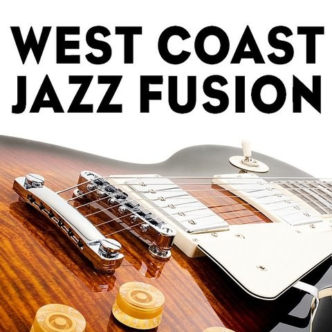 west coast jazz fusion songs download west coast jazz fusion mp3 songs online free on. Black Bedroom Furniture Sets. Home Design Ideas