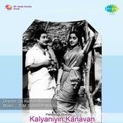 Kalyaniyin Kanavan Songs