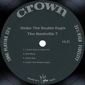 Under The Double Eagle Songs