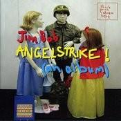 Angelstrike! Songs