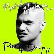 Pop It Drop It Songs