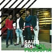 Sauti Sol - Sol Filosofia Songs