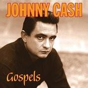 Gospels Songs