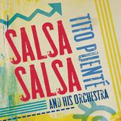 Salsa Salsa Songs