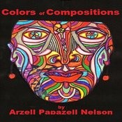 Colors Of Compositions Songs
