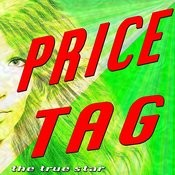 Price Tag (Jessie J Tribute) Songs