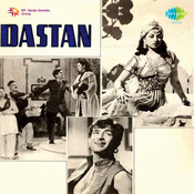 Dastan Songs