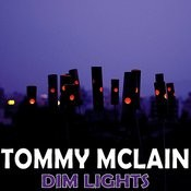 DIM Lights Songs