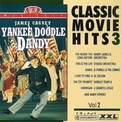 Classic Movie Hits 3 Vol. 2 Songs